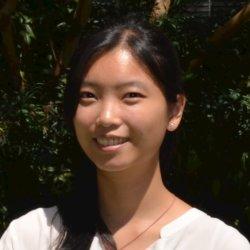 Vivian Yeong