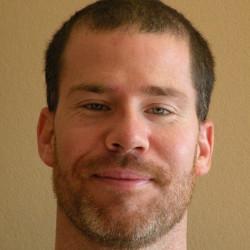 Brian Slaughter, PhD