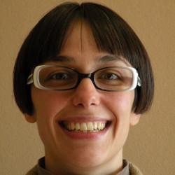 Giulia Rancati, PhD