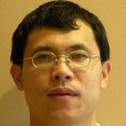 Hongbin Li, PhD