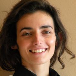 Ines Mendes Pinto, PharmD, PhD