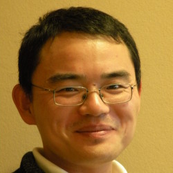 Juntao Gao, PhD