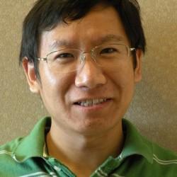 Kexi Yi, PhD