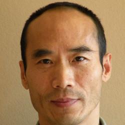 Manqi Deng, PhD