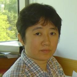 Mei Xue, MD, PhD
