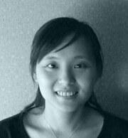 Pei-Shan Wang, PhD