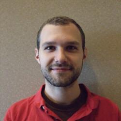 Philippe Noguera, PhD