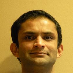 Praveen Suraneni, PhD