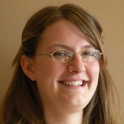 Sarah Smith, PhD