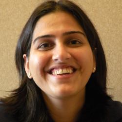 Swarna Mehrotra, PhD