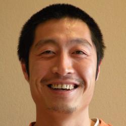 Wei Bing Fang, PhD