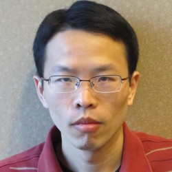 Yuping Wu, PhD