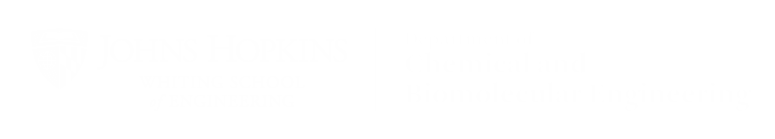 ChemBio engineering logo